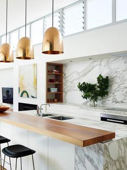 kitchen-islands-bar-chairs-1