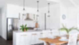 kitchen-wallpaper-full-hd-pendant-lights-over-kitchen-island-with-regard-to-proportions-3302-x-2200.