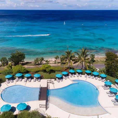 Bajan Dream: A Guide to Exploring Barbados.
