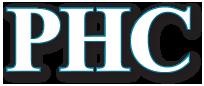 phclogo_new_small.png