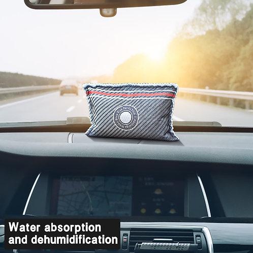 Univerzalni silikonski sušilec za notranjost avtomobila