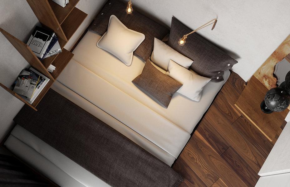 3 спальня.jpg