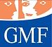 Société GMF