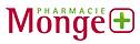pharmacie montrouge