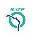 société Ratp