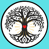 logo option1.png