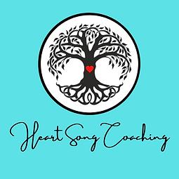 Heart Song Coaching.png