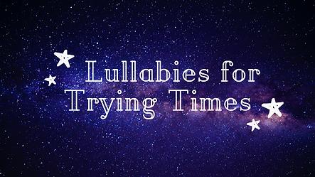 Lullaby Thumbnail.png