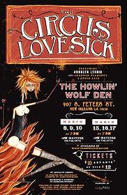 Circus Lovesick Poster.jpg