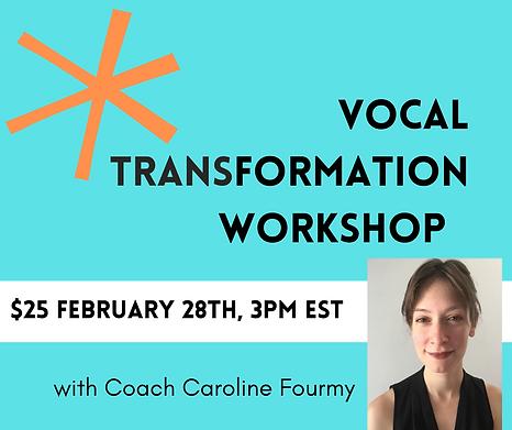 Vocal Transformation Workshop1.png