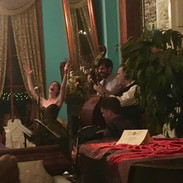 Pardon My House Concert 1.jpg