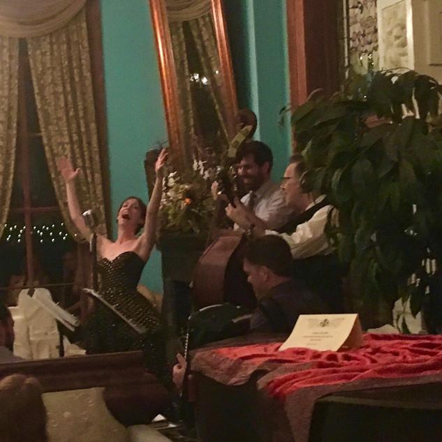 Pardon My House Concert 1.jpg