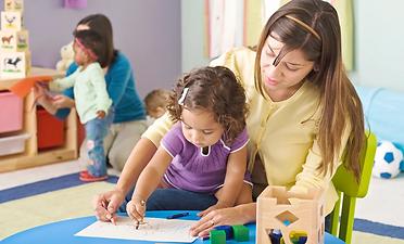 école montessori saint étienne