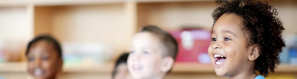 école primaire privée loire
