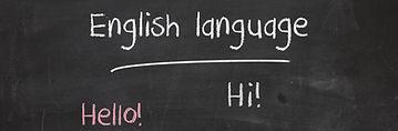 école bilingue anglais saint étienne
