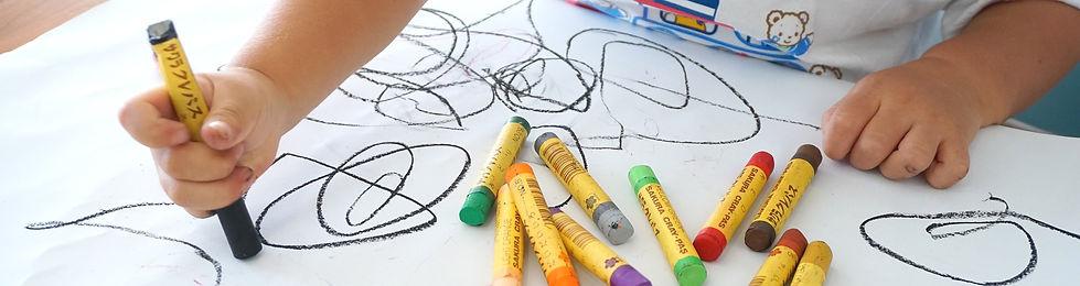 école maternelle privée saint étienne