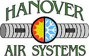 Hanover Air Systems logo JPEG_edited.jpg