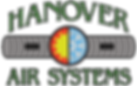Hanover Air Systems HP2.png