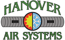 Hanover Air Systems HP2.png