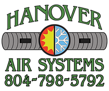 Hanover Air Systems HP.png