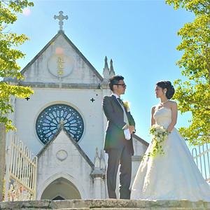 Wedding Yuki&Kaeko