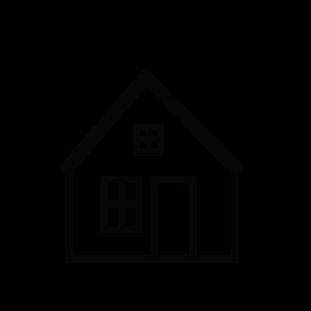 Architecture Diagram - Design Process-02