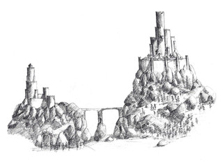 Castle-dom