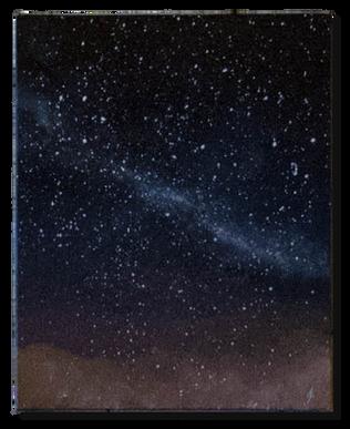 Starry Sky Version 3