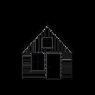 Architecture Diagram - Design Process-04