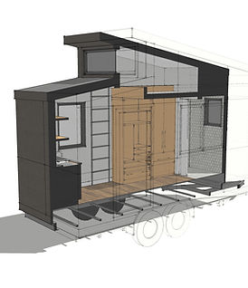 Tiny House - Rendering Set C1.jpg