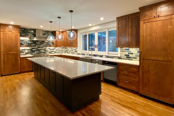 Final Kitchen