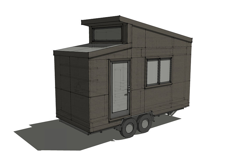 Tiny House - Rendering Set B1.jpg