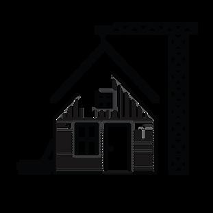 Architecture Diagram - Design Process-03