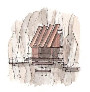 Breuter (Cliff Dwelling)