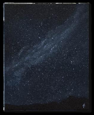 Starry Sky Version 2
