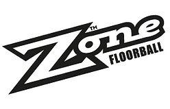 Logo-Zone-Frontseite-300x192.jpg