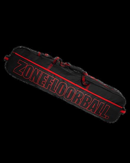 Sac Toolbag ZONE Brilliant Limited Edition Senior