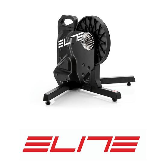 Home-Trainer interactif ELITE Suito