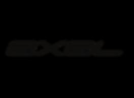 EXEL Logo Line 2019 (1).png