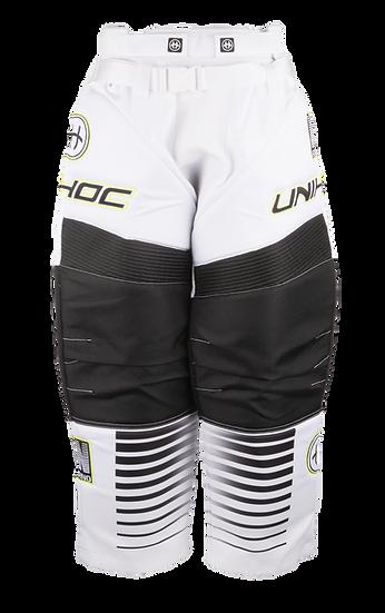 Pantalon de gardien UNIHOC Inferno