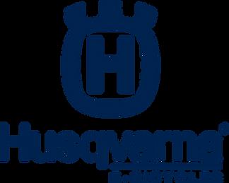 Husqvarna_EBICYCLES_blue.png