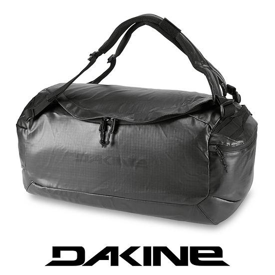 Sac de sport DAKINE Ranger Duffle 60L
