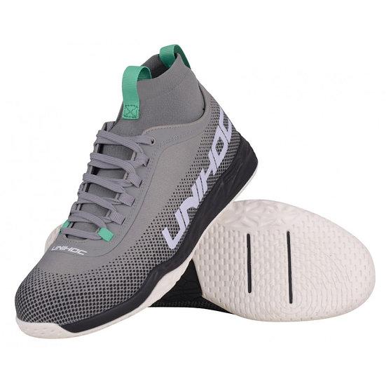 Chaussures UNIHOC U5 Pro Midcut Men