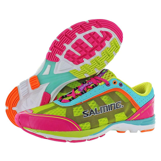 Chaussures SALMING Distance 3 Women