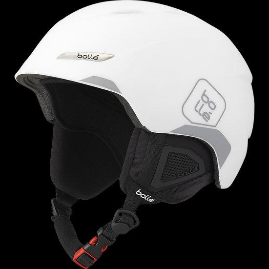 Casque de ski BOLLÉ B-YOND white