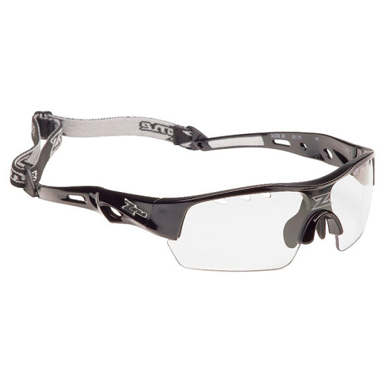 Lunettes de protection ZONE Matrix Junior