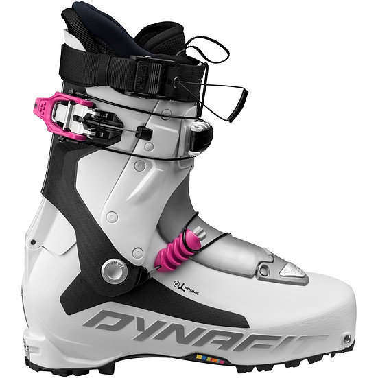 Chaussure Rando DYNAFIT TLT7 LADY Expedition CL