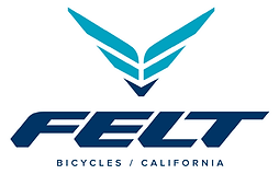 Felt_Bicycles_Logo_Blue_ddcb468f-ba4a-43