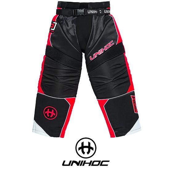Pantalon de gardien UNIHOC Optima