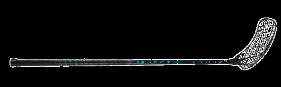 Canne ZONE Hyper Air SL Black Series III 29
